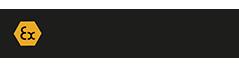 ExProofAC.Com | Atex Air Conditioners Logo